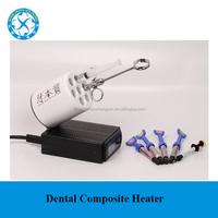 Dental Supply composite heater/dental composite warmer