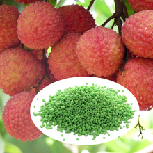 best price urea pharmaceutical grade fertilizer