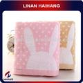 China la impresión del algodón fabricante toalla de baño de algodón