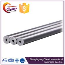 automobile engine diesel pipe