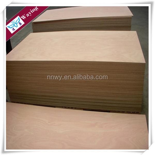 Feuillus core pas cher 18mm contreplaqu marine bois lamell id de produit 498425033 french - Contreplaque marine 18mm ...