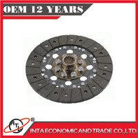OEM high quality clutch disc /Hot-sale clutch plate for TOYOTAcar