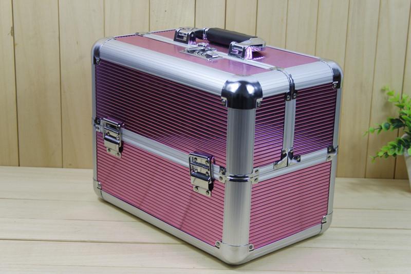 cosemtic box (5).jpg