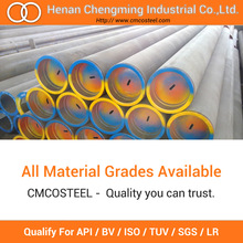 Best Price Good Performance Di Pipe Made In China