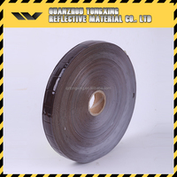 New Products On China Market Laser Reflective Tape