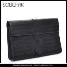 Cheap worth buying wholesale top fashion women's handbags designers brand