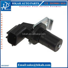 OEM# G4T00190 FN01-21-550 GEGT6610 FN0121550 FOR MAZDA 3 CRANKSHAFT POSITION SENSOR