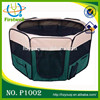 Supplier Pet Cage Strong Puppy Exercise Outdoor Playpen for Pet
