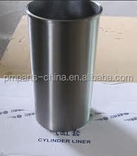 High quality DFSK mini truck cylinder parts with engine parts