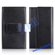 High Quality Holster Pounch Belt Clip Case for Samsung Galaxy Note 3