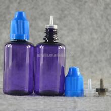 Oil Bottle Dropper 10ml 30ml Plastic Dropper Bottles Each LDPE Liquids EYE DROPS E-CIG OIL-KEMAI eliquid bottle since 2006