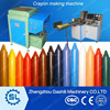 Factory selling high quality crayon making machine