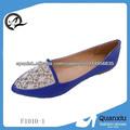 zapatos calientes de la venta las chicas de moda 2014 nuevos zapatos