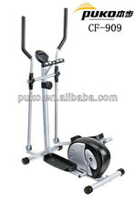 Factory price commercial body fit exercise bike to keep health