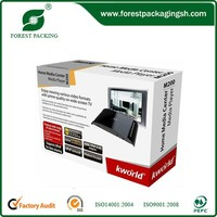 CUSTOM FIRMWARE ANDROID TV BOX , ANDROID BOX FP602213