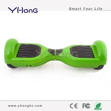 CE approved self balance scooter electric bicycle kit single wheel electric scooter electric bike battery price