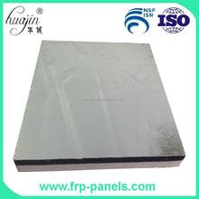 Light weight eva car sound proof insulation mat