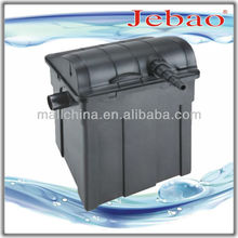 Popular Bacteria Removal Water Filter