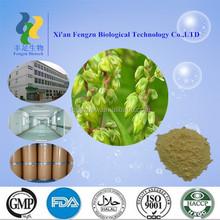CAS:7085-55-4 Low price Troxerutin