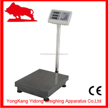 New Style Stainless Steel Scale,Scale Calculator