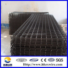 6x6Welded Concrete Reinforcement Wire Mesh(Factory Price)