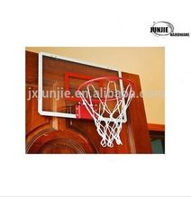 Mini Basketball Stands Game Toy