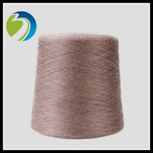 Vintage Knitting Acrylic Yarn - Great for Crochet and Amigurumi Projects