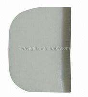 classic white soap price