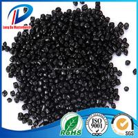 Black Masterbatch for plastic product