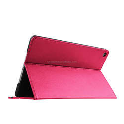 """New Arrival For IPAD Case 9.7"""", For IPAD Leather Case For IPAD air 2 for ipad 6"""