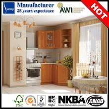 display new model kitchen cabinet skins for sale
