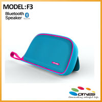 2016 speakers with subwoofer stereo speakers, bluetooth speaker