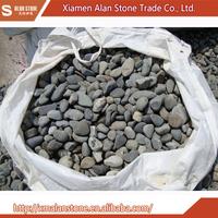 Wholesale China Trade Black River Rock