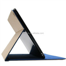 2015 Brand new design leather case for ipad air 2