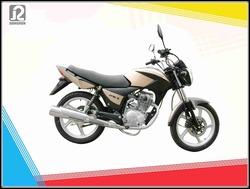 150cc Brazil CG street motorcycle /150cc pit bike /super pocket bike 150cc with reasonable price----JY150-16