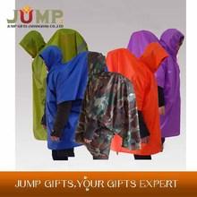 Best selling raincoats,cheapest popular new outdoor big square rainwear