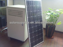 10 Kw off grid Solar, 10 Kw off grid Solar with 50Kw battery, pico hydro generator