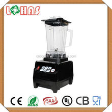Wholesale china import fit&fresh smooth blend mixer