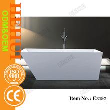 MT-T2050 bathtub outside acrylic bathtub surrounds and square bathtub