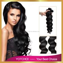 Good Handfeeling Soft Long lasting Forever Loose Deep Wave Hair Short Hair Brazilian Weave 8A Grade Brazilian Hair