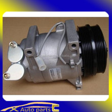 30676311 30742214 for volvo truck S40 air compressor, volvo V40 compressor 2004-2008