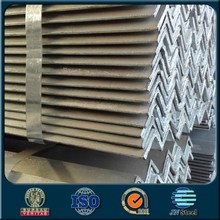 Steel Angle Supplier steel angle with holes