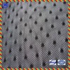 High Elastice Nylon Spandex Powernet Fabric for Lingerie