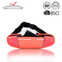 Fashion Hot Water Bottle Holder Drinks Running Jogging Cycling Belt Bag