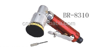 CLUTCH TYPE AIR SCREWDRIVER TORQUE AIR