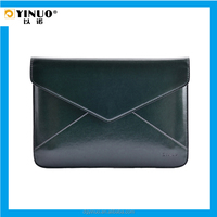 YINUO PU leather Laptop case for APPLE MacBook Air 11 inch