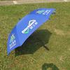 Top Quality Custom Professional Advertising Golf Umbrella