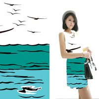 Fashion New Design Latest Style Indian Brocade Silk Fabric For Garment