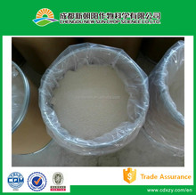 Emamectin benzoate formulation 5% WDG/SG