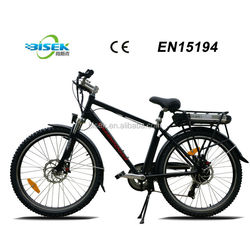 fastest electric bike for wholesale